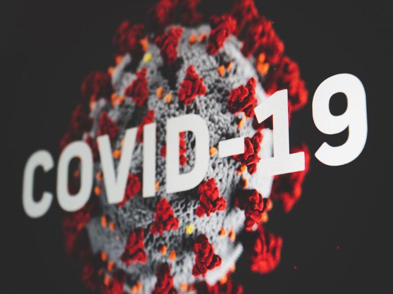 COVID-19期間學校的運營:美國疾病管制與預防中心(CDC)的建議