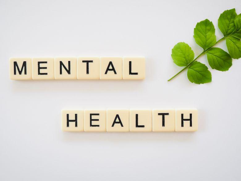 美國CDC建議家長於疫情期間多支持孩子心理健康