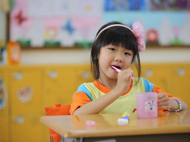 健康促進學校成果線上發表 績優典範學校觀摩分享